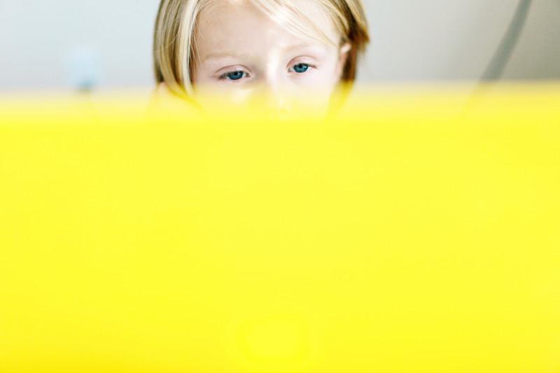 Gparrish Preschool