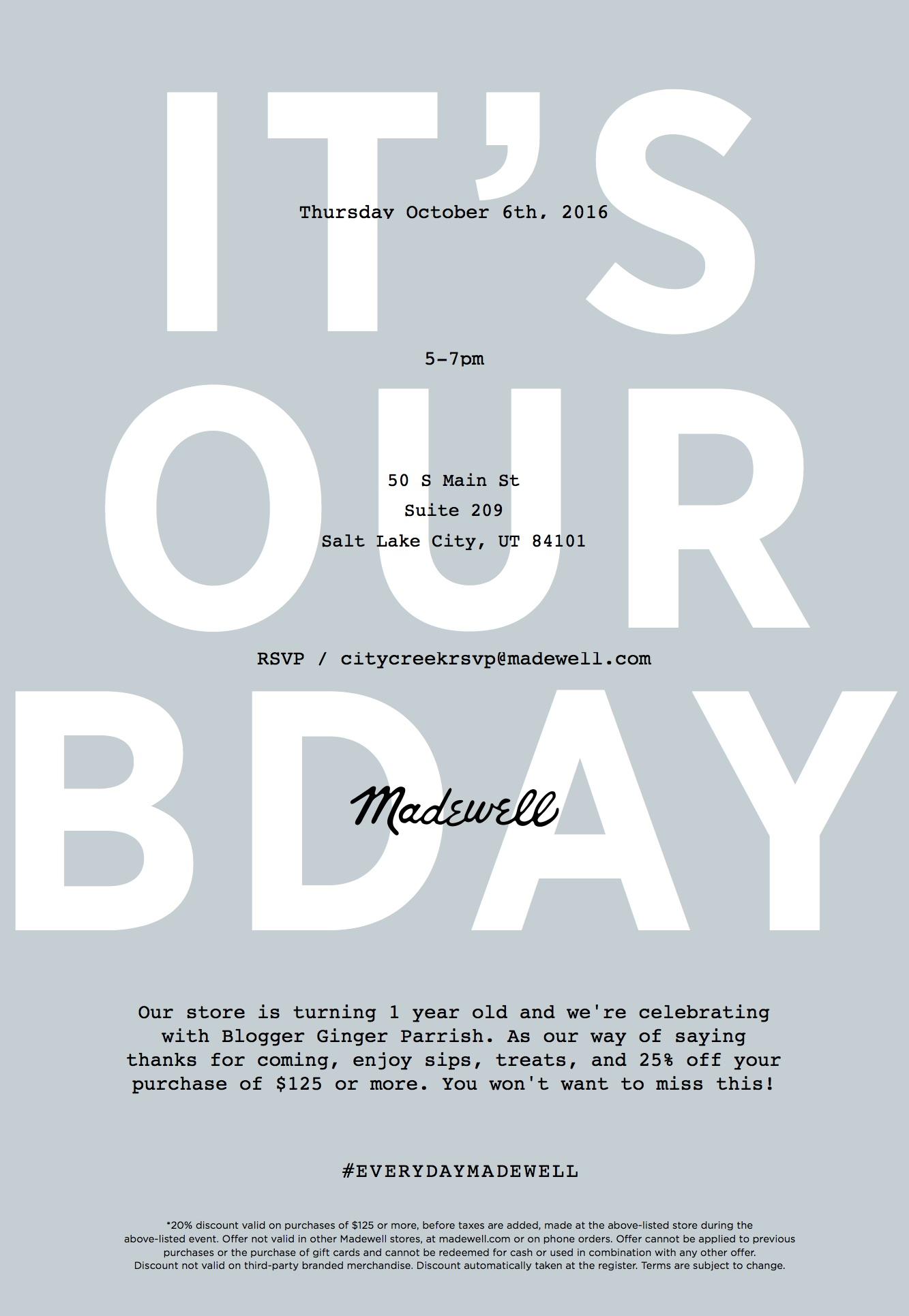 1-year-anniversary-event-invite